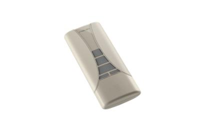 R-Control Bianco Comunello Mowin Radiocomando 434,15 Mhz