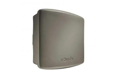Ricevitore Universale Radio RTS Somfy Telecomando per Illuminazione Esterna