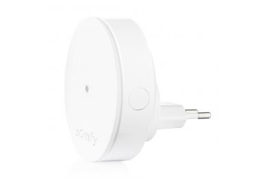 Ripetitore Radio Wireless Somfy Protect Aumenta Portata Periferiche
