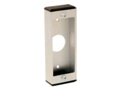 Scatole da Applicare per Sistema Semaforico 05501 Serie Profilo Opera