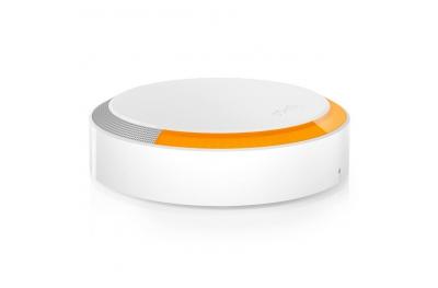 Sirena Esterna Somfy Protect Allarme Antifurto Wireless