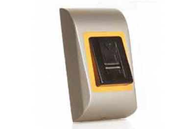 Sistema per Interni Biometric per Controllo Accessi 58200SA Serie Access Opera