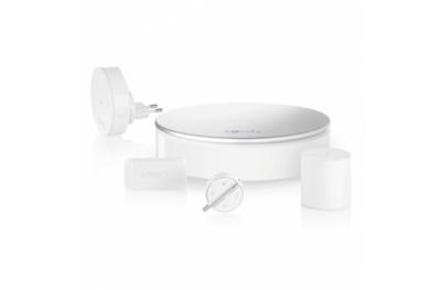 Somfy Protect Home Alarm Starter Pack Antifurto per Piccole Superfici