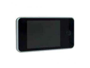 """Spioncino Digitale con Monitor 3,2"""" 57700 Serie Access Opera"""