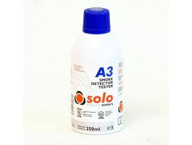Spray per Rilevatori di Fumo 05206 Opera Serie Fire Control
