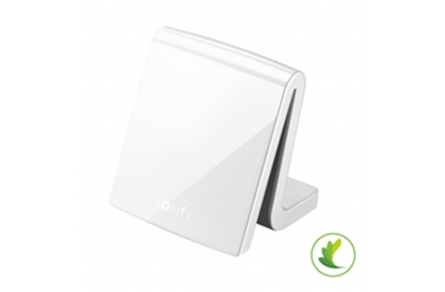 Tahoma Box V.2 Somfy Sistema Domotico per Smart Home