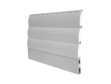 Marinella TipTap Tapparella in Alluminio Coibentato 14x55mm