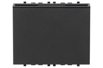 Tasca NFC/RFID Connesso IoT 19467 Arké Vimar
