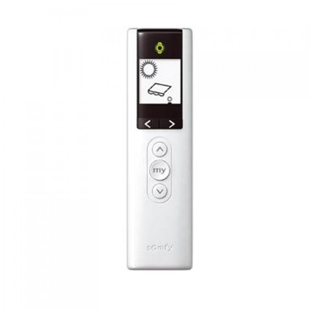 telecomando somfy telis easy sun io compra online windowo. Black Bedroom Furniture Sets. Home Design Ideas