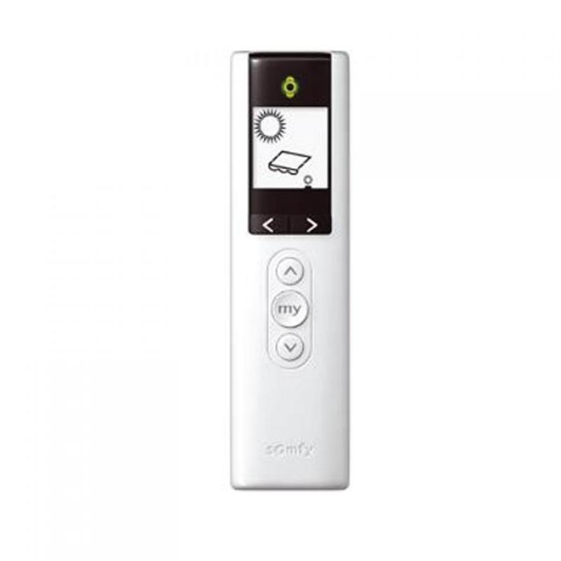 Telecomando Multicanale Somfy Telis Easy Sun IO