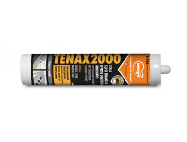 TENAX 2000 Colla Super Tenace Effetto Ventosa Immediato Mungo