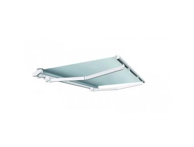 Tenda da Sole a Bracci Tempotest Parà con Struttura in Alluminio