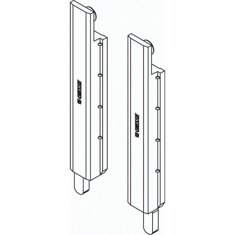 Giesse finestre fancy plush design giesse accessori per - Riparazione finestre vasistas ...