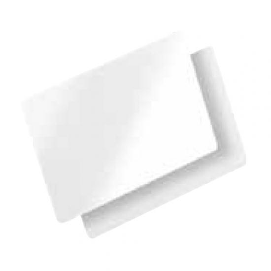 Offerte pazze Comparatore prezzi  Tessera Transponder Per Utilizzo Utente Codificato 56616 Serie Access  il miglior prezzo