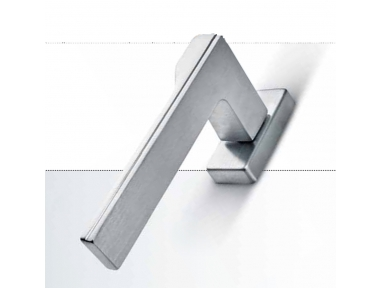 Tiffanis Sicma Smart Line Maniglia per Finestra DK
