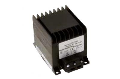 Trasformatore per Elettroserratura Serie Maxima 05210 Serie Profilo Opera