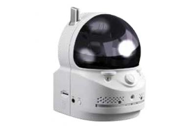 Videocamera Motorizzata Visibile con Smartphone 57600 Serie Access Opera