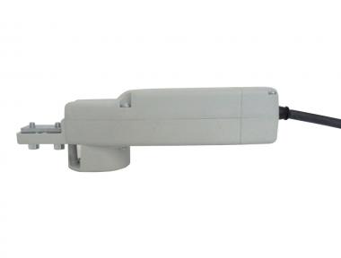 WiSlide 160Kg 24V Attuatore per Persiane Scorrevoli Master