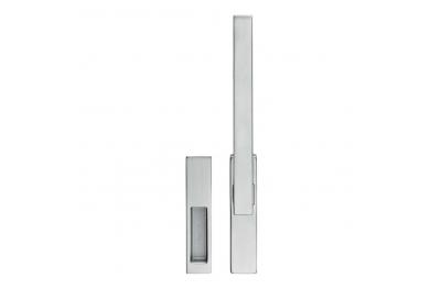 Zen 1615 MN Maniglione per Alzante Scorrevole Linea Calì di Design Italiano
